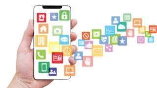 副業に使えるSNS(ソーシャルネットワーキングサービス)の種類と活用法