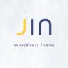 JIN(ジン)|真の使いやすさを追求したWordPressテーマ