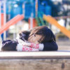 子どもの貧困対策   日本財団