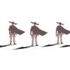 自分のコミュニティを創るための5つのステップ | 染谷昌利公式ブログ