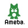 アメーバブログ(アメブロ)|Amebaで無料ブログを始めよう